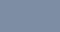 RAL 5014 Saphirblau