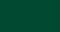 RAL 6005 Moosgrün