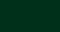 RAL 6009 Tannengrün