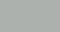 RAL 9006 Alu-weiß